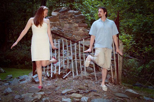 Jessica and Dan Engagement -261-Edit